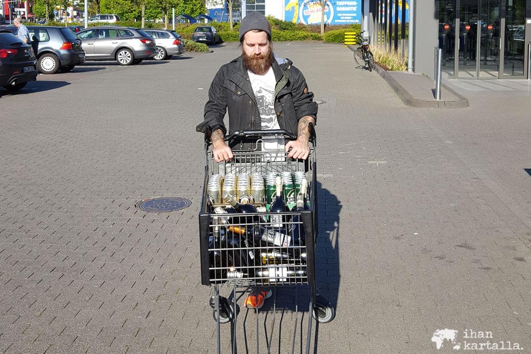 29-4-saksa-juomat