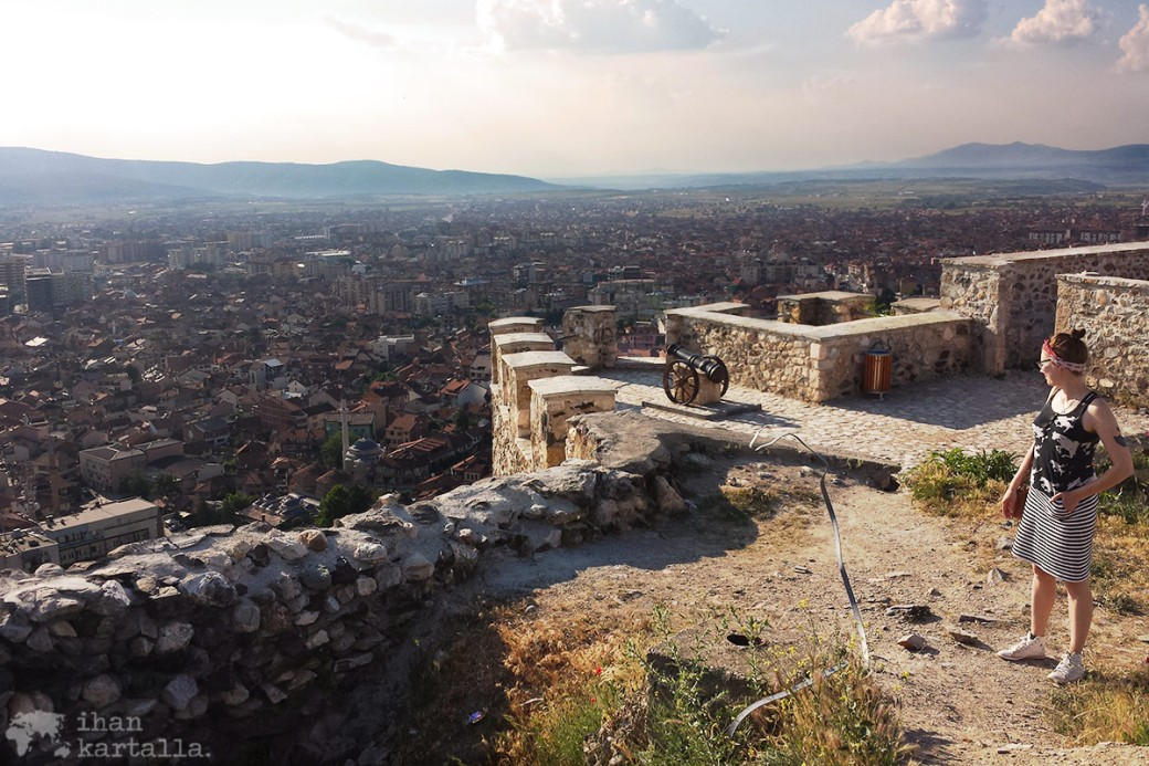 1-6-kosovo-linnoitus