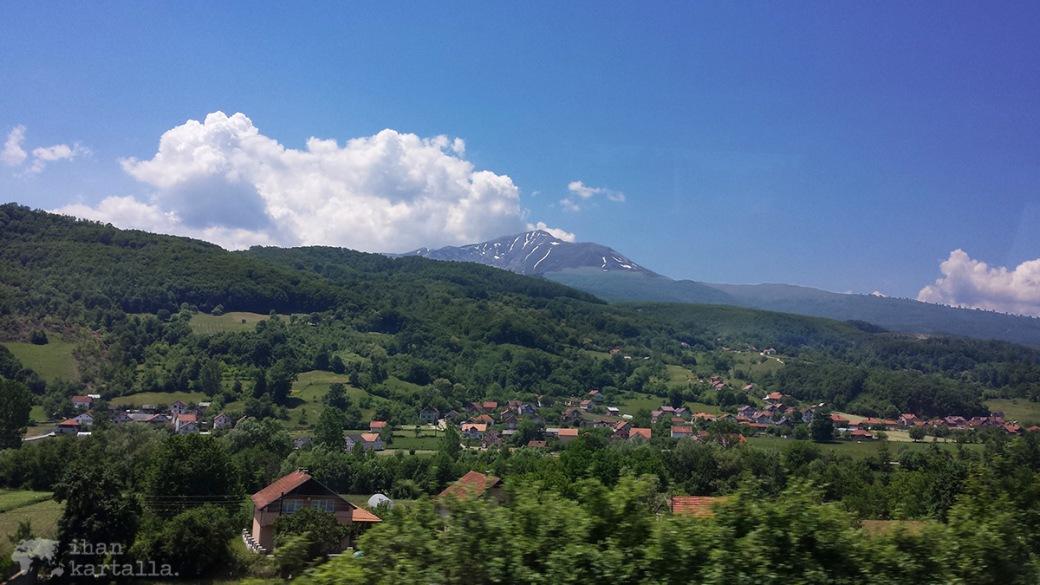 1-6-kosovo-maisema