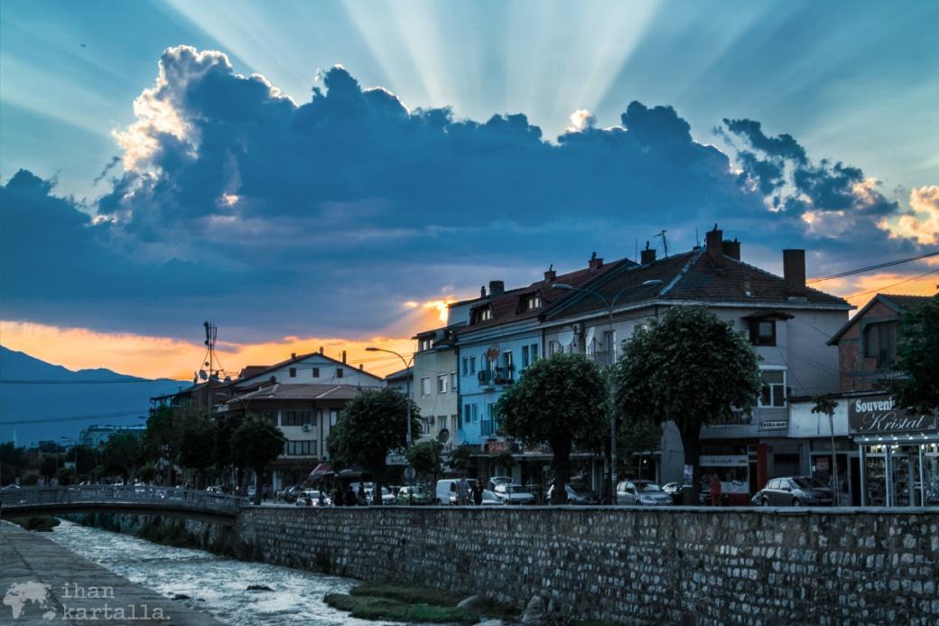 1-6-kosovo-prizren-joki