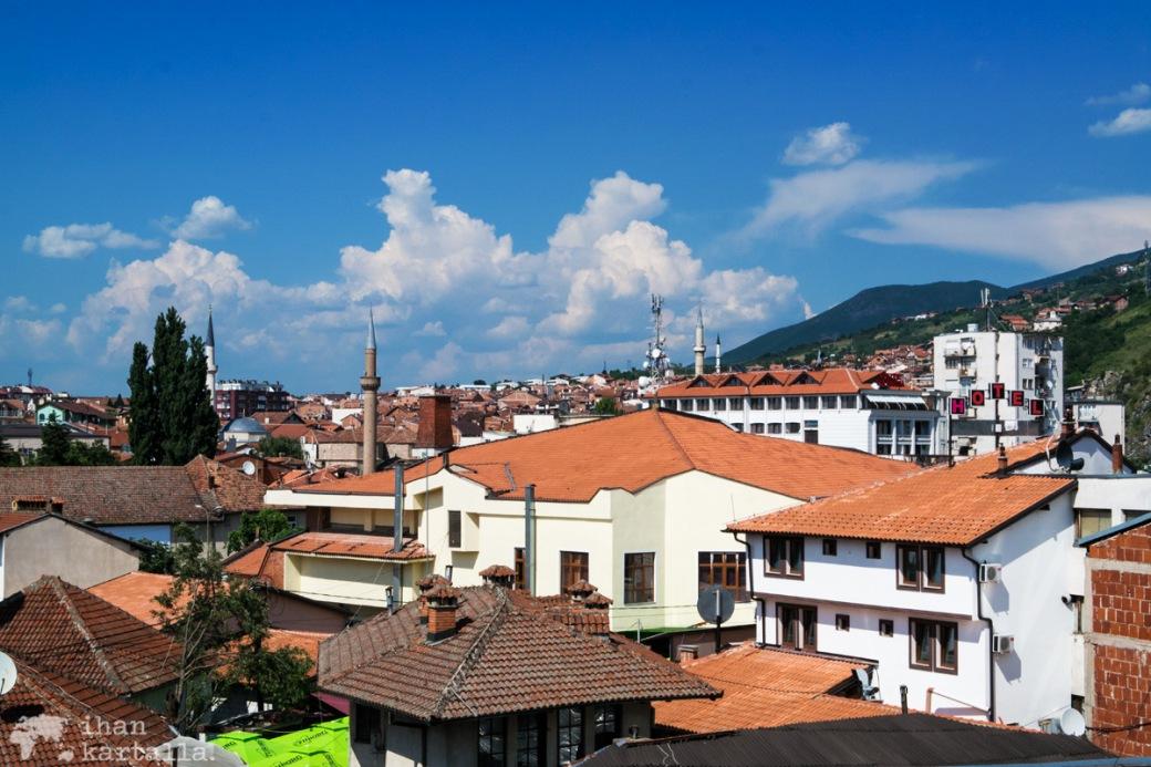 1-6-kosovo-prizren