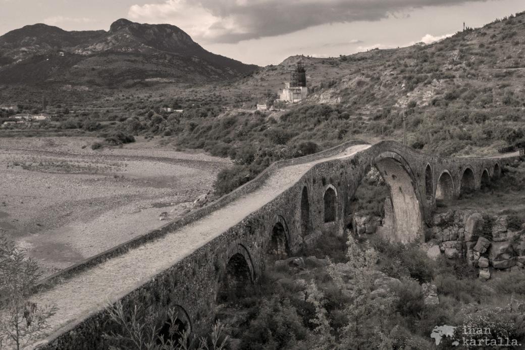 2-6-albania-silta