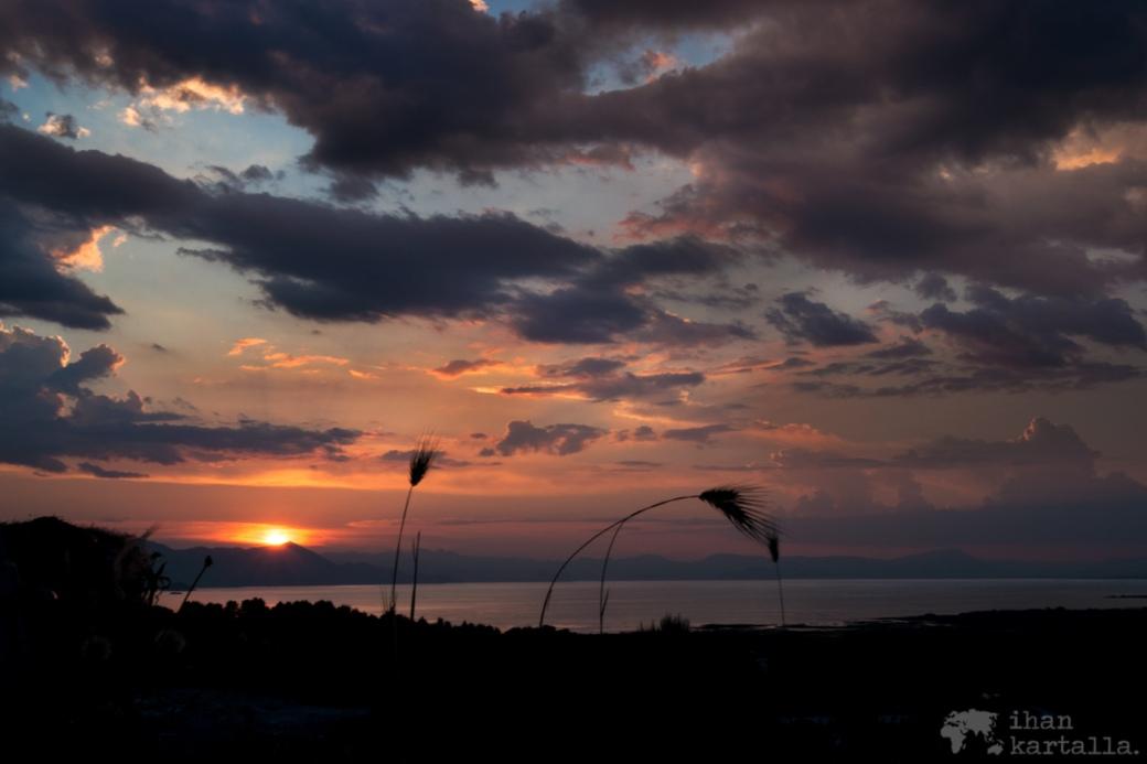 2-6-albania-sunset