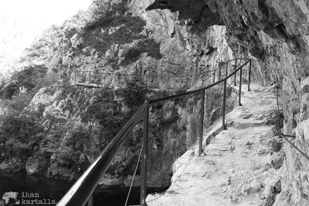 31-5-skopje-matka-kanjoni