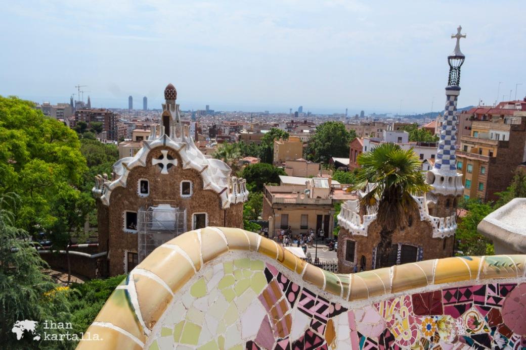 4-6-barcelona park guell nakoala.jpg