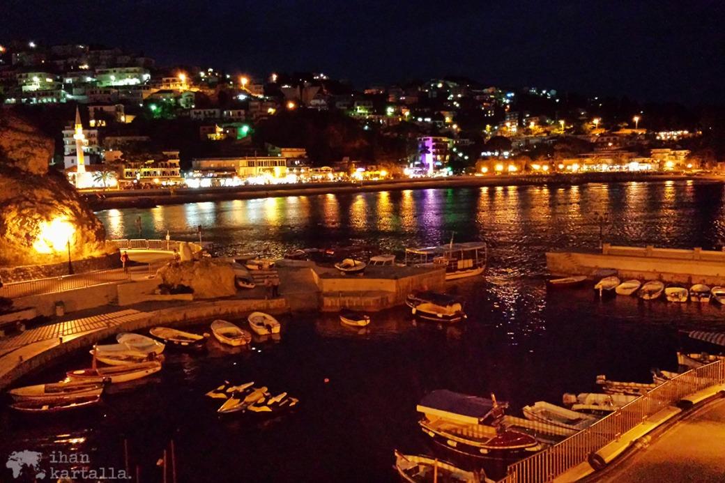 4-6-montenegro-ulcinj-ilta