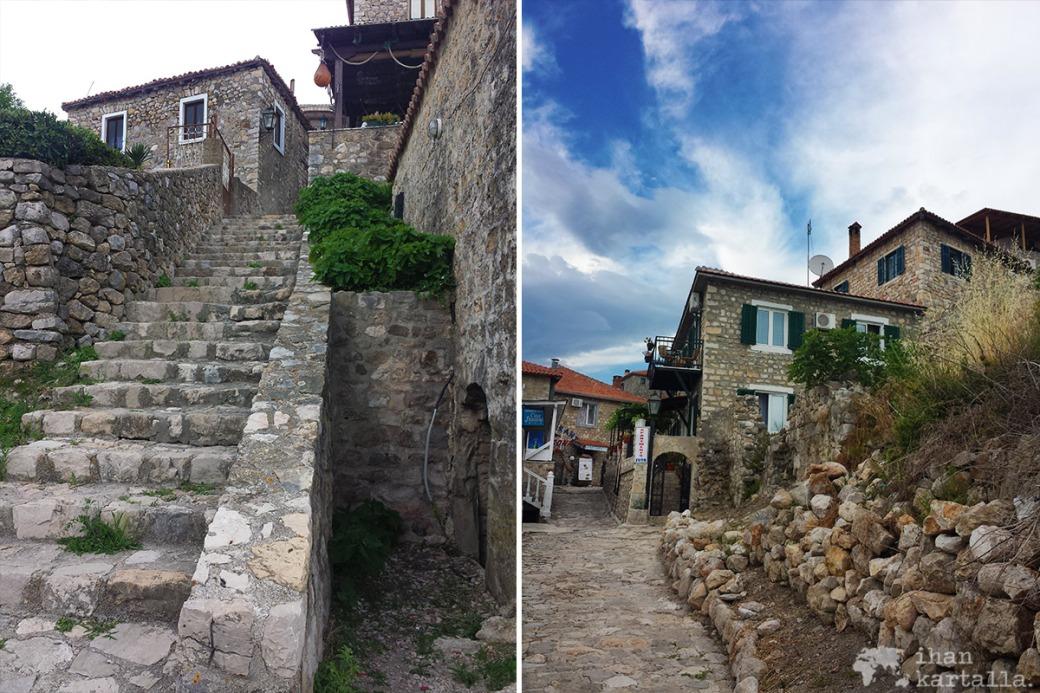 4-6-montenegro-ulcinj-vanhakaupunki