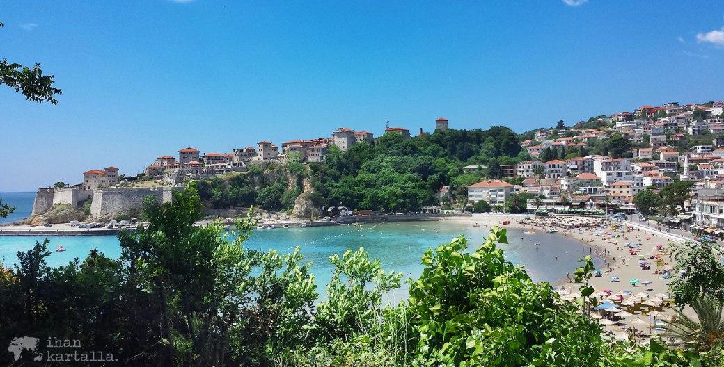 5-6-montenegro-ulcinj-banneri