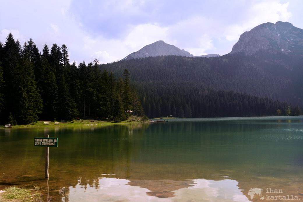 6-6-montenegro-lake
