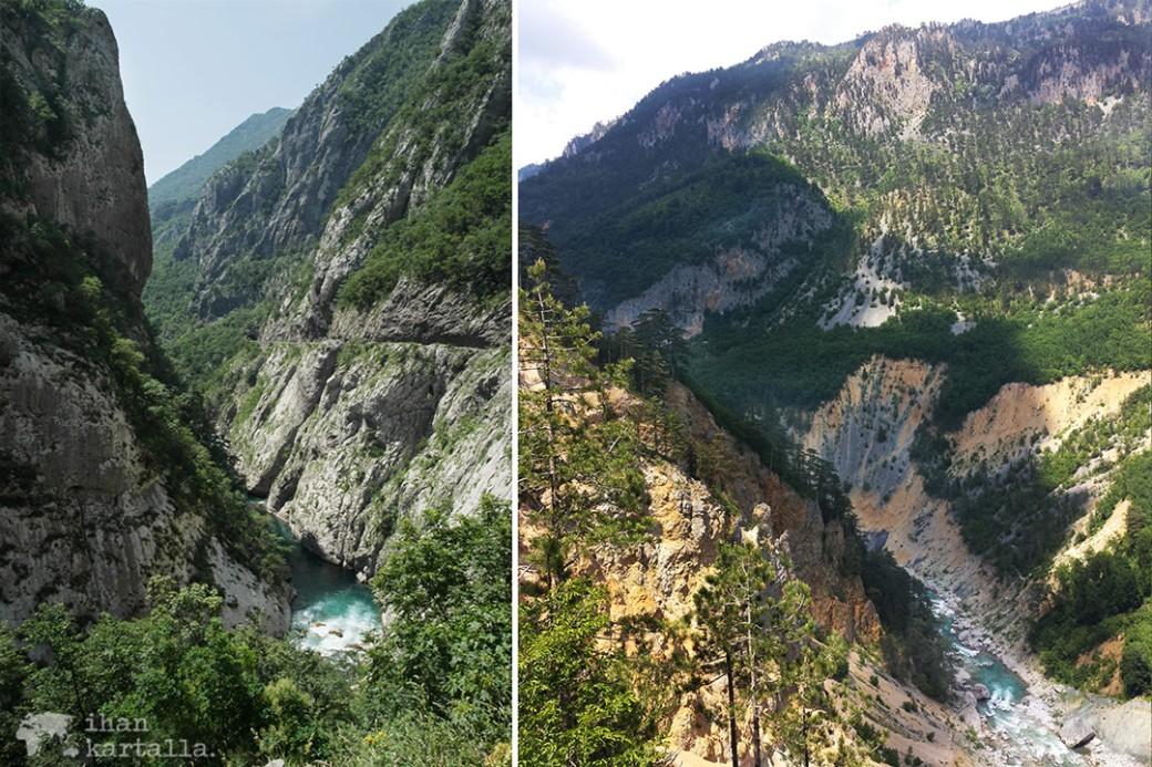 6-6-montenegro-solat