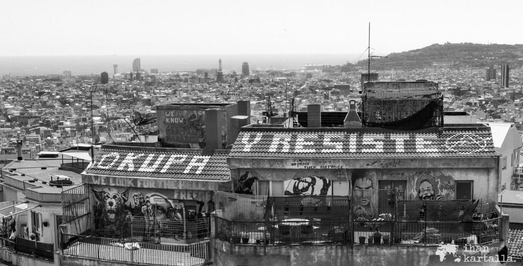 1-6 barcelona banneri