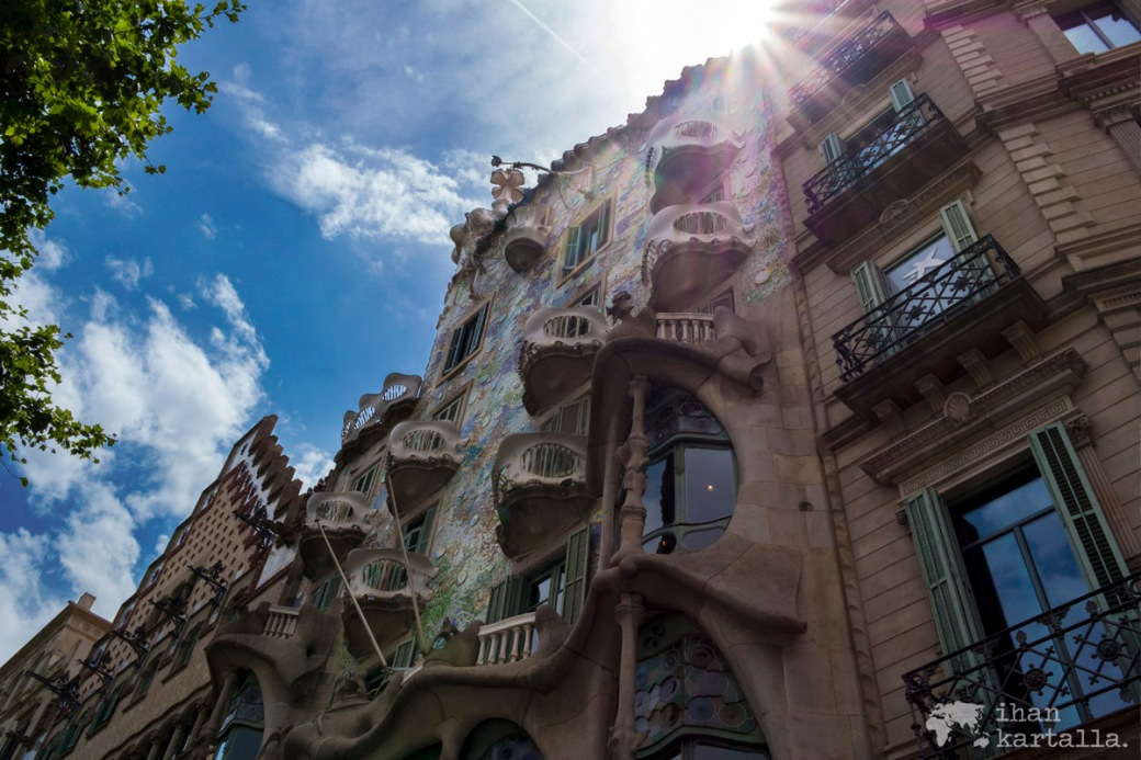 1-6 barcelona casa battlo