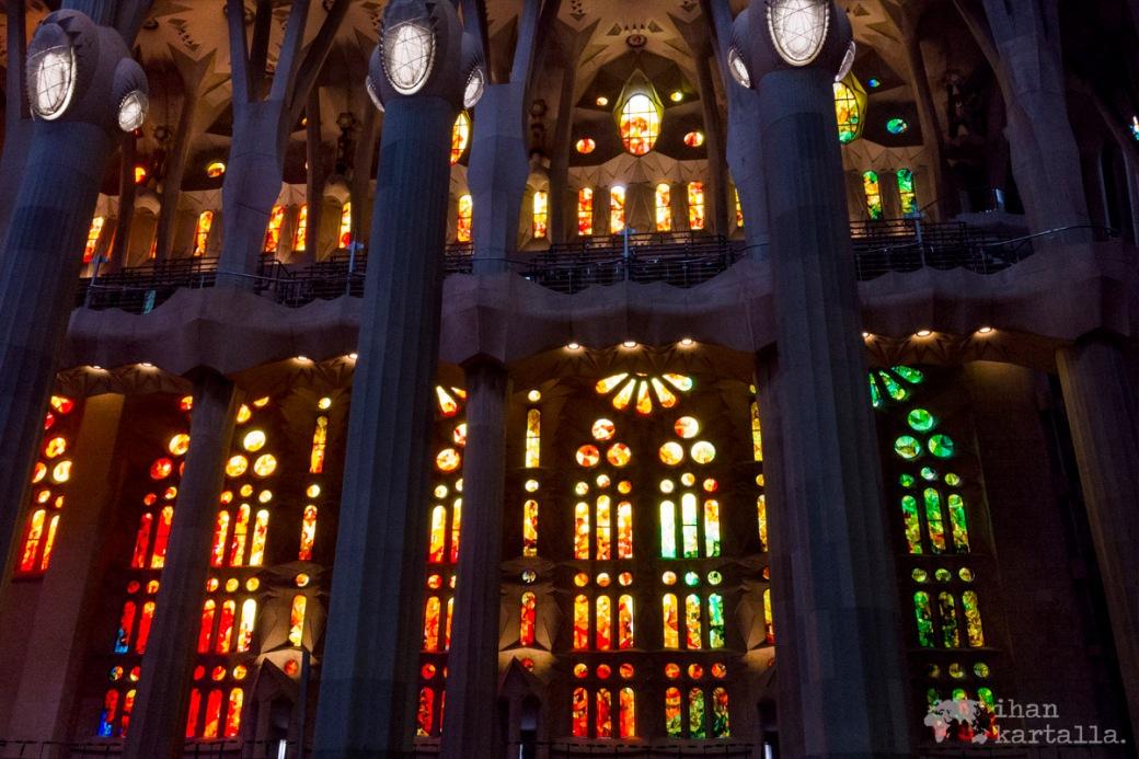 1-6 barcelona la sagrada familia sisalla2