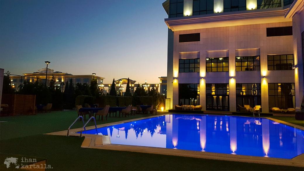 1-7 turkmenistan asgabat hotel nusay