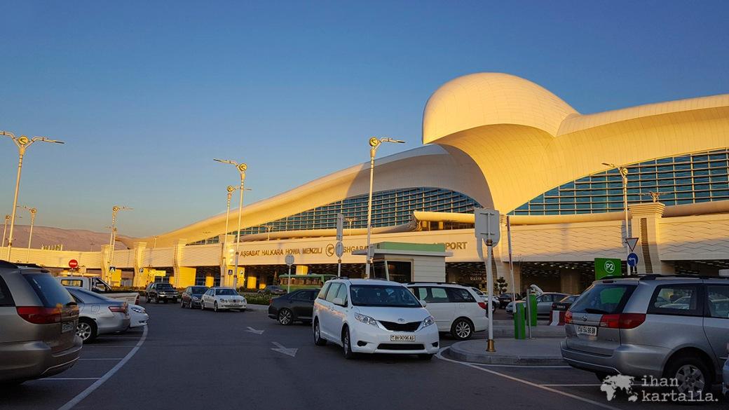 1-7 turkmenistan asgabat lentokenttä