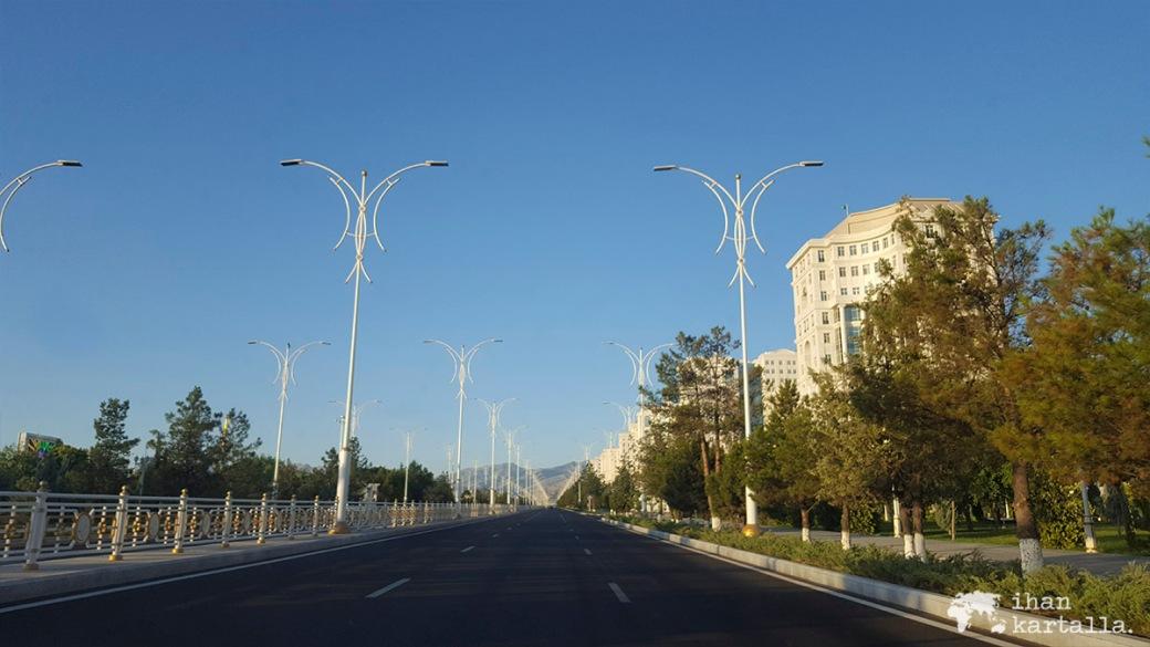 1-7 turkmenistan asgabat tie