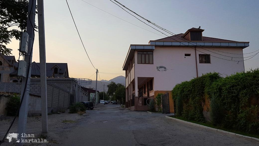 10-9 tadzikistan khujand kotikadulla