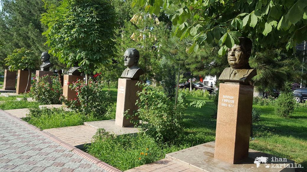 10-9 tadzikistan khujand patsaat