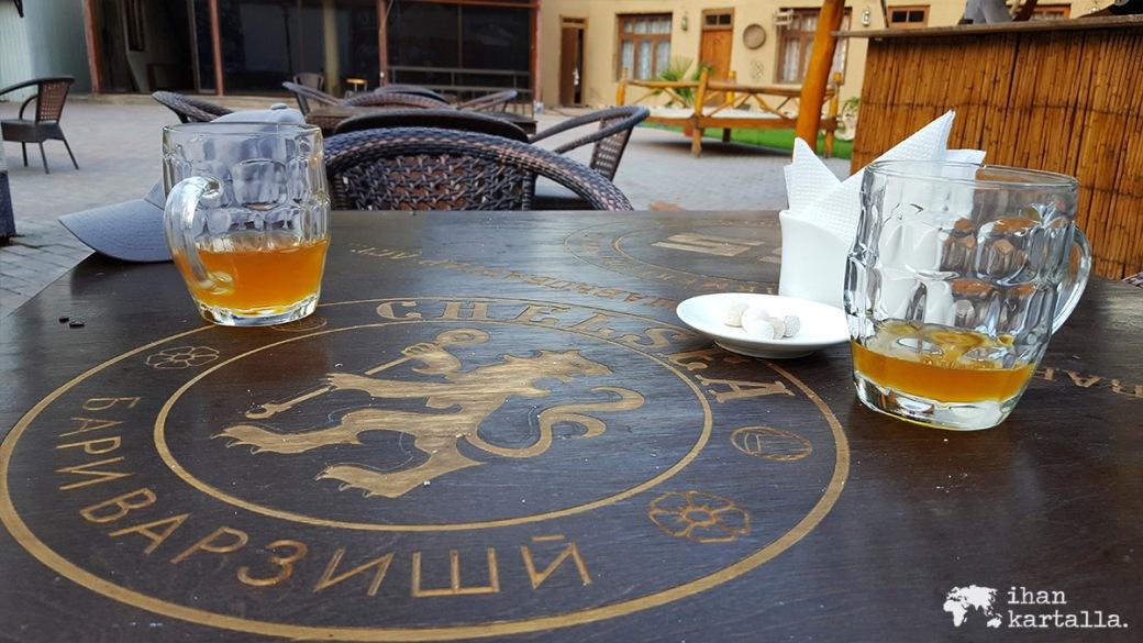10-9 tadzikistan khujand pub chelsea