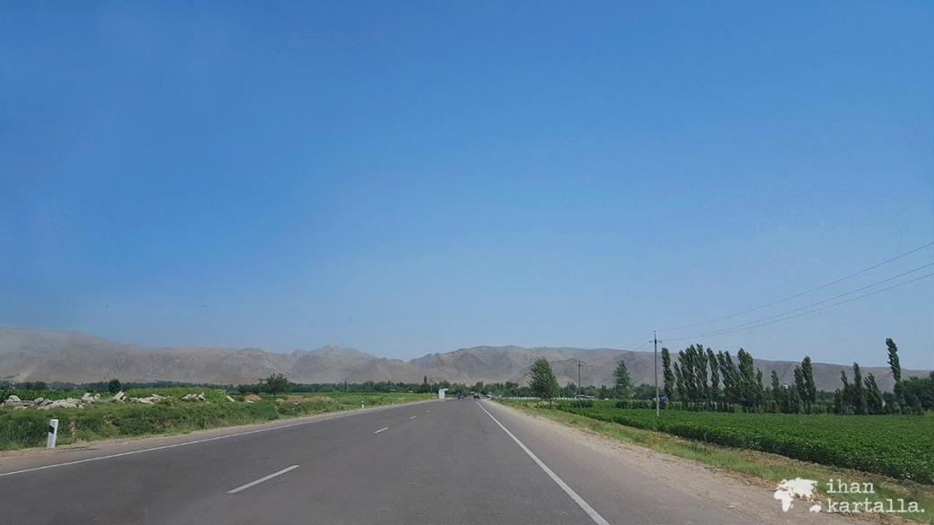 10-9 tadzikistan rajalta khujandiin