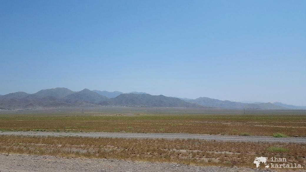 10-9 tadzikistan rajalta khujandiin2