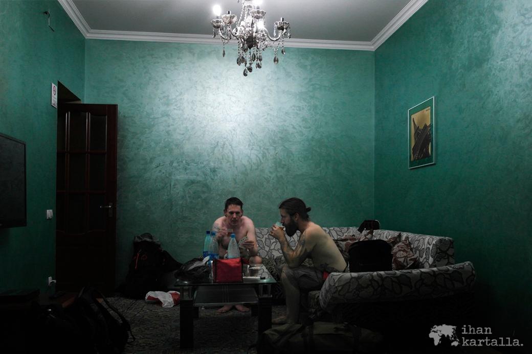 11-7 tadzikistan armon apart hotel