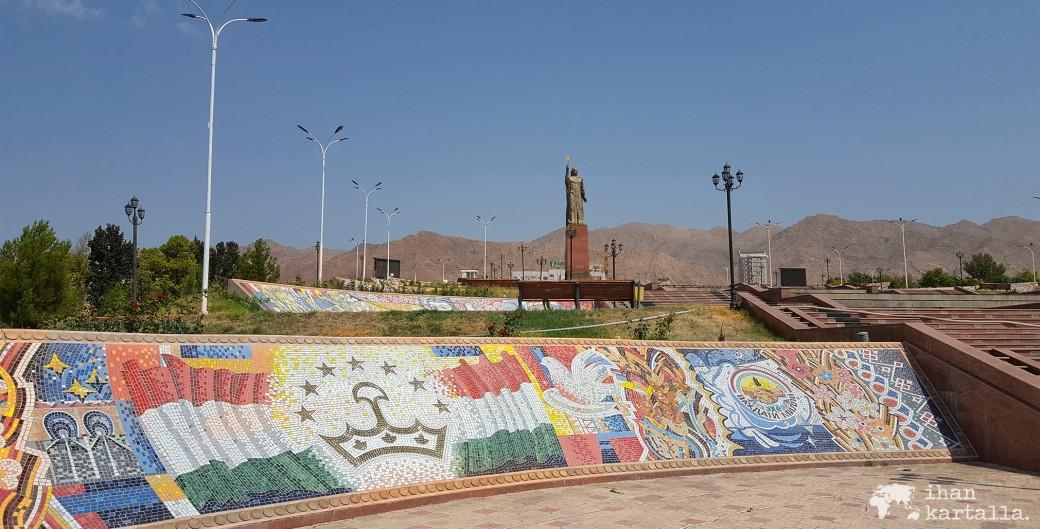11-7 tadzikistan khujand banneri