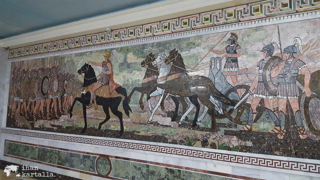 11-7 tadzikistan khujand museum