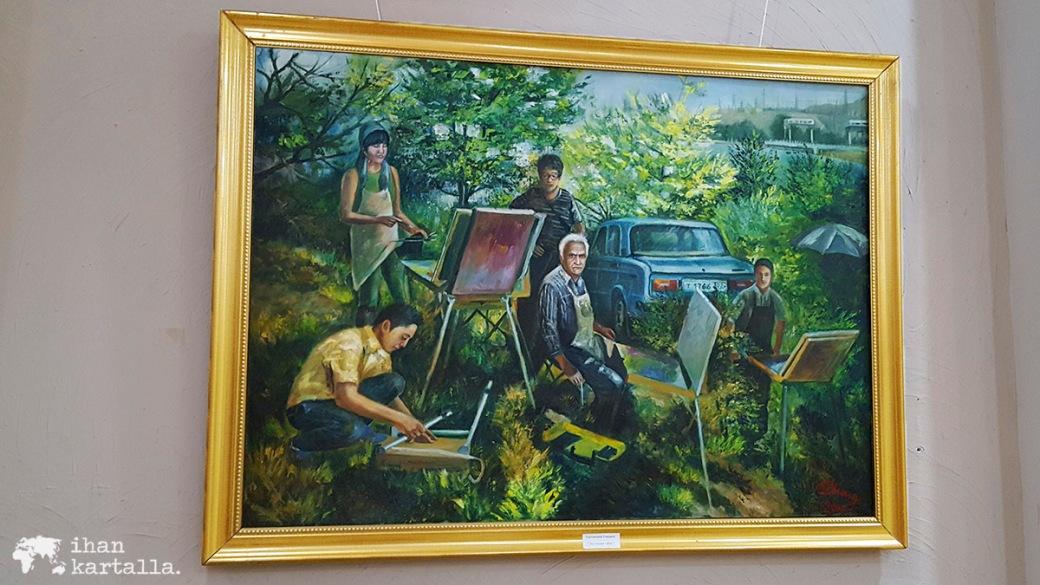 11-7 tadzikistan khujand museum2