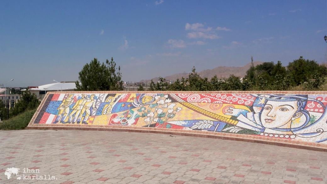 11-7 tadzikistan khujand somoni park