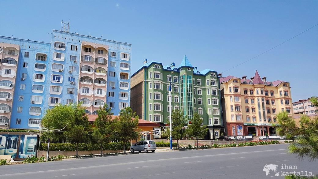 11-7 tadzikistan khujand varikkaat talot