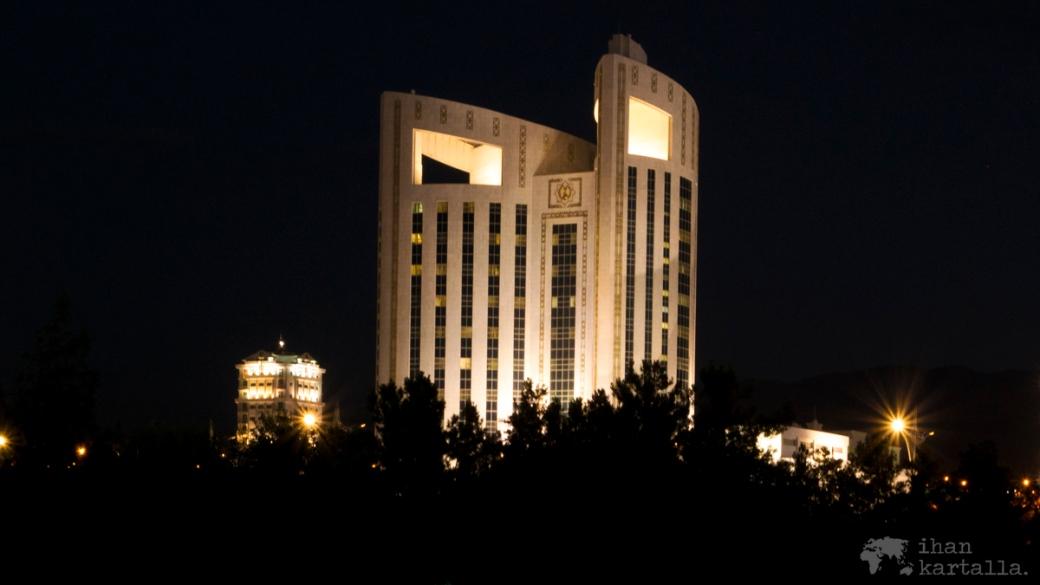 2-7 turkmenistan asgabat ilta