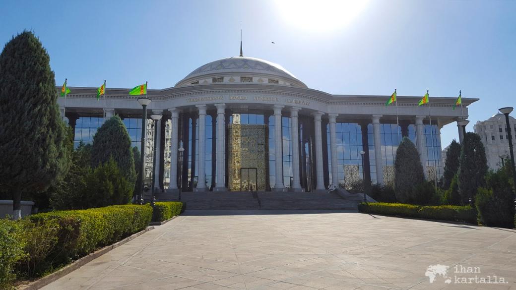 2-7 turkmenistan asgabat taideakatemia
