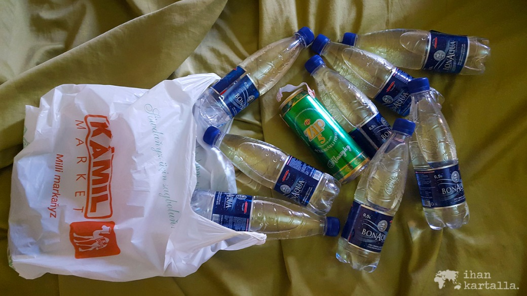 2-7 turkmenistan asgabat vesi