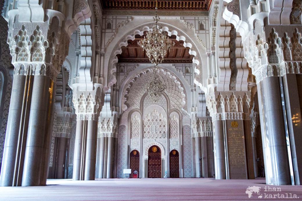 28-5 casablanca hassan 2 moskeijassa