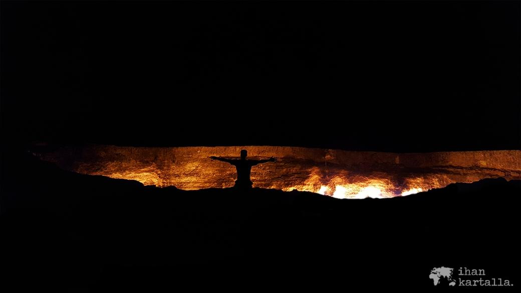 3-7 turkmenistan darvaza kraaterilla2