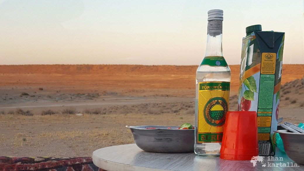 3-7 turkmenistan darvaza vodka
