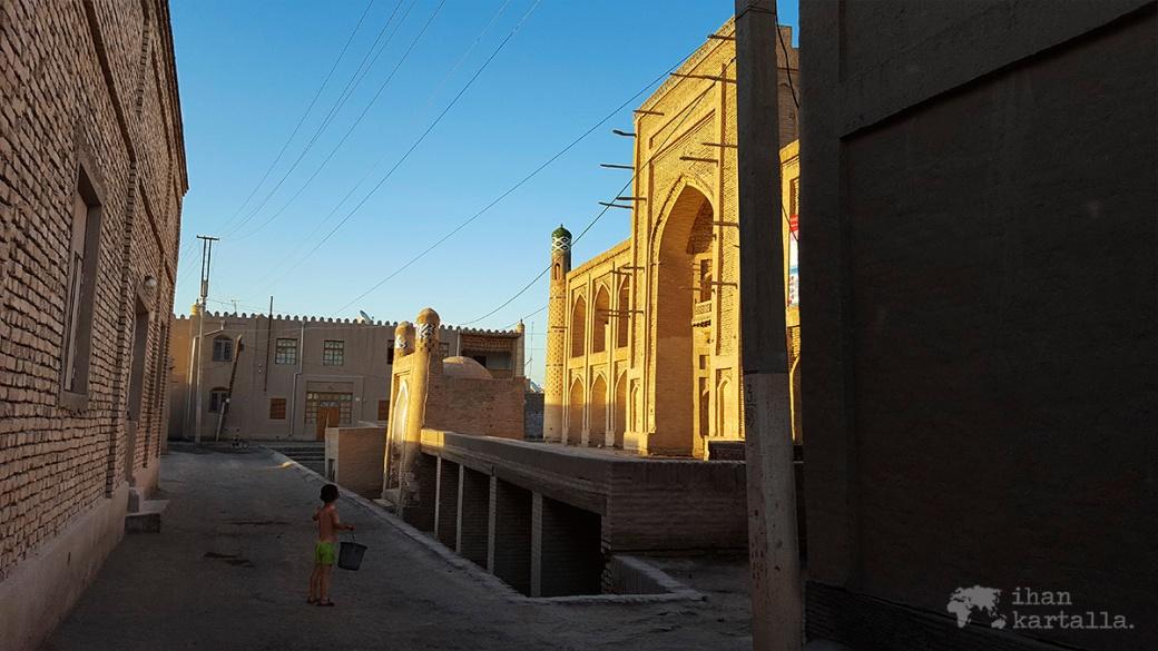 4-7 uzbekistan khiva katu