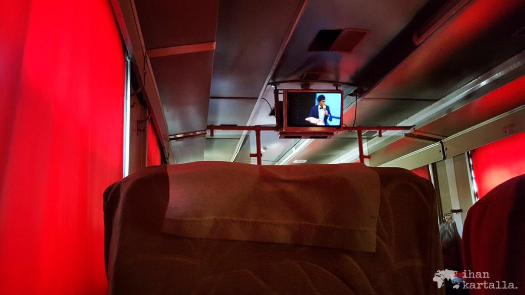 7-7 uzbekistan bukhara samarkand train