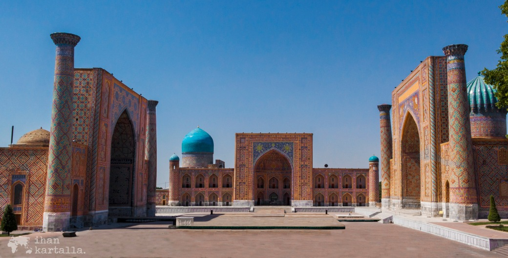8-7 uzbekistan samarkand banneri