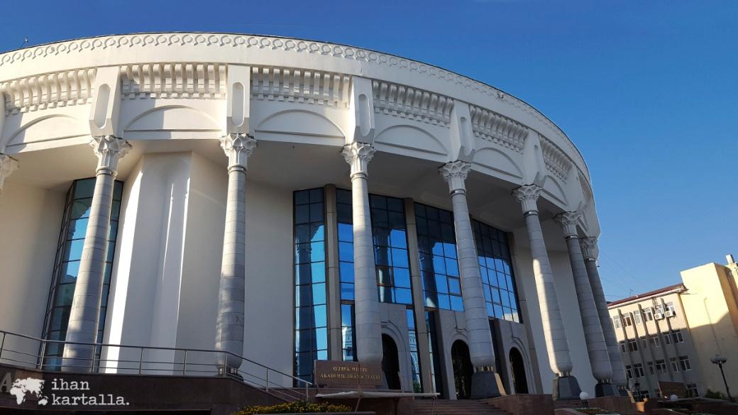 9-7 uzbekistan tashkent drama teatri