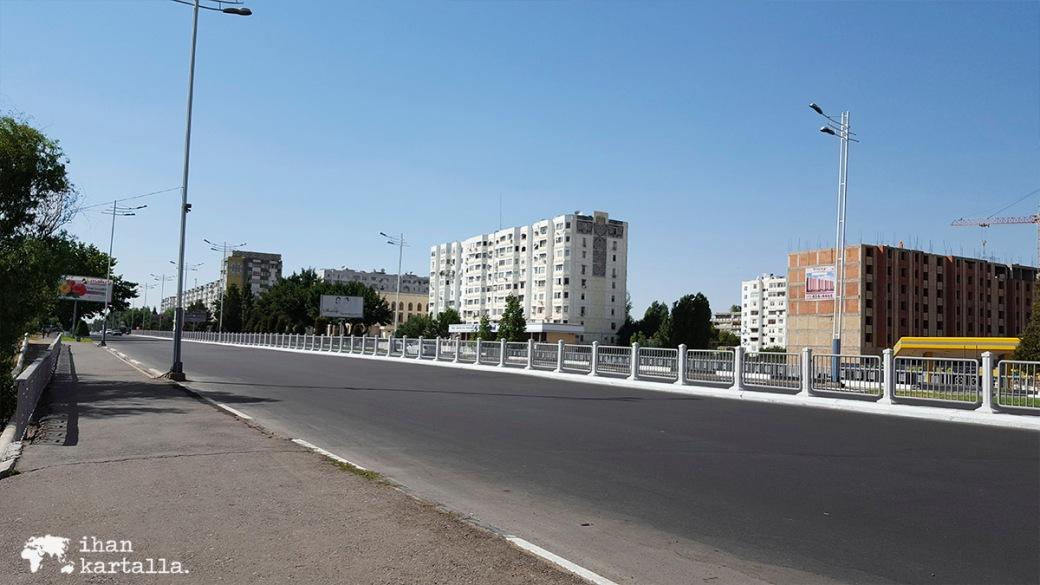 9-7 uzbekistan tashkent katu