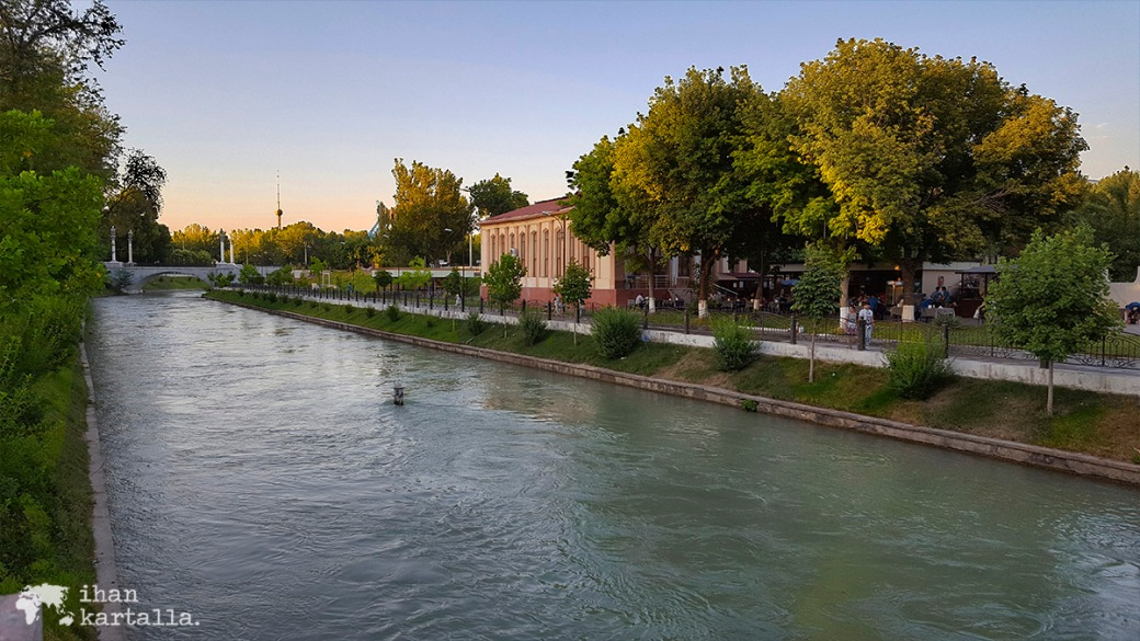 9-7 uzbekistan tashkent Navoiy shoh ko chasi