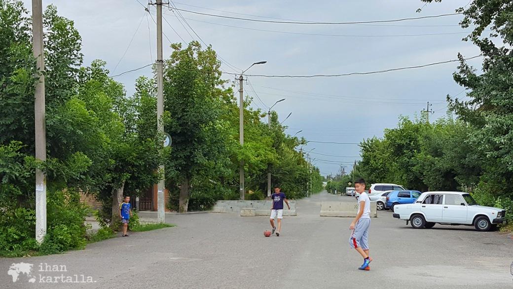 13-7 kirgisia osh jalkapallo
