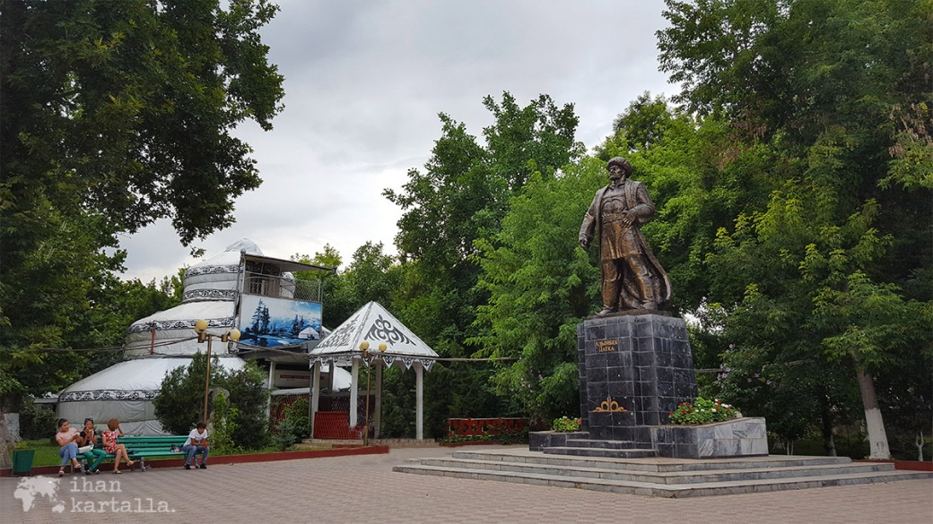 13-7 kirgisia osh jurtta