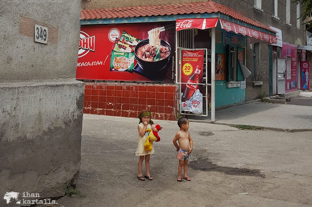 13-7 kirgisia osh lapset