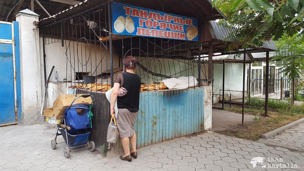 14-7 kirgisia bishkek leipäkoju