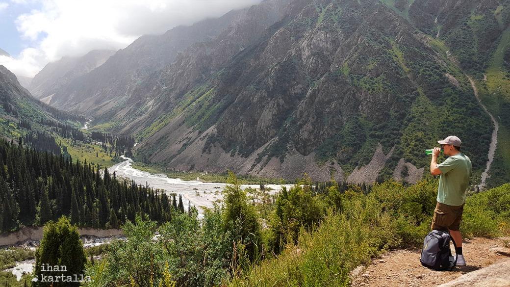 15-7 kirgisia bishek ala-archa peltsi