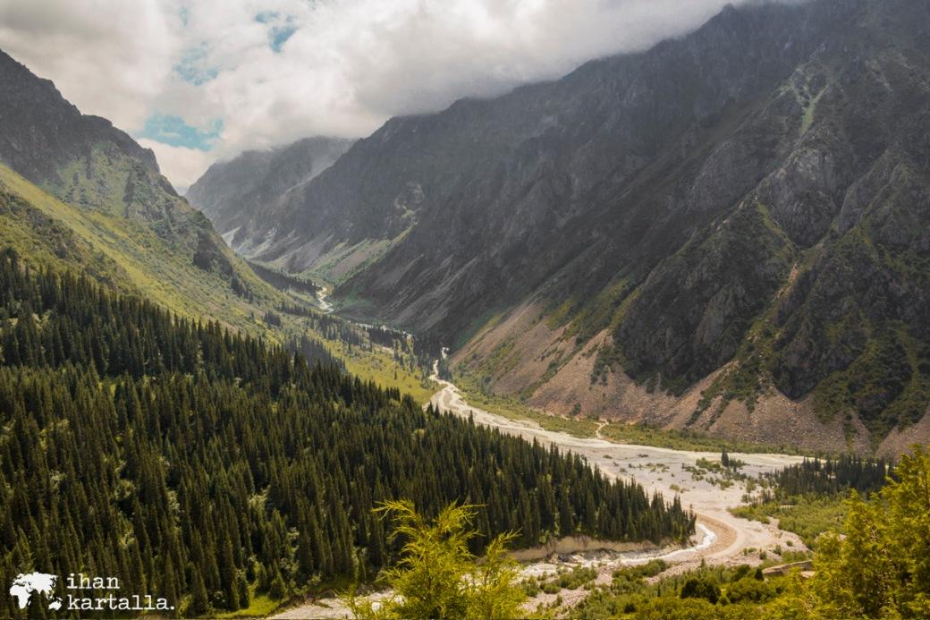 15-7 kirgisia bishek ala archa2