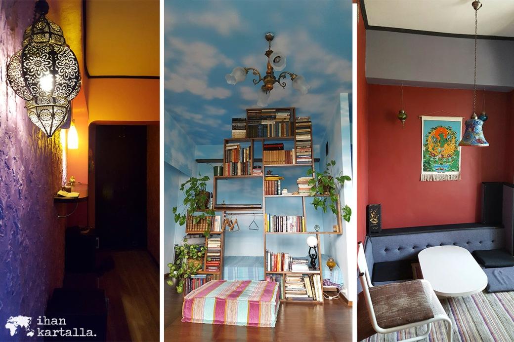 16-7 kazakstan almaty airbnb